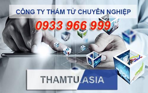 Công ty thám tử uy tín, chuyên nghiệp tại Tây Ninh
