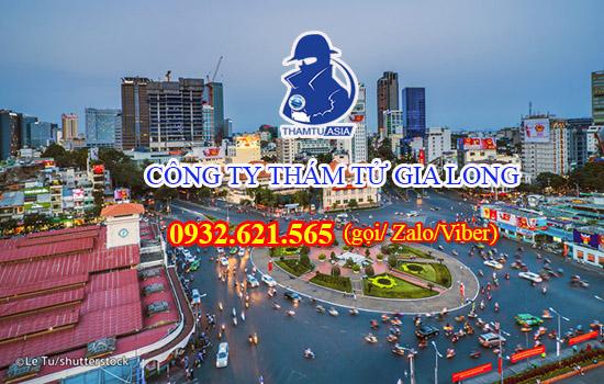 Công ty thám tử uy tín nhất tại Sài Gòn năm 2019