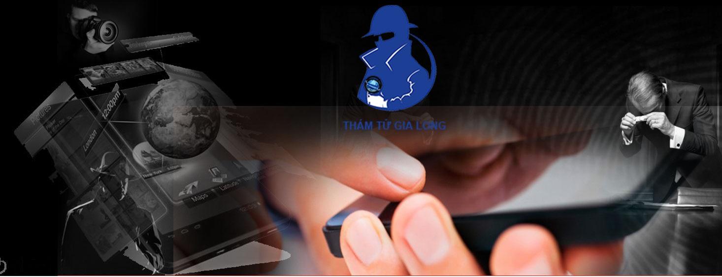 Dịch vụ thám tử điều tra thông tin qua số điện thoại, điều tra lịch sử cuộc gọi