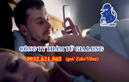 Dịch vụ thám tử theo dõi ngoại tình bảo mật tại Hà Nội