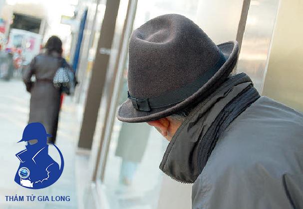 Dịch vụ theo dõi ngoại tình uy tín, chuyên nghiệp tại Kiên Giang