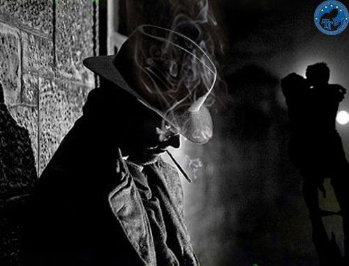 Thuê thám tử theo dõi ngoại tình tại Sài Gòn