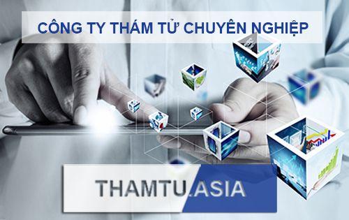 thuê dịch vụ thám tử theo dõi, giám sát tại Đà Nẵng.