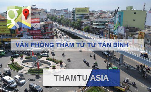 thuê dịch vụ thám tử - thuê công ty thám tử uy tín theo dõi ngoại tình tại Tân Bình, Sài Gòn