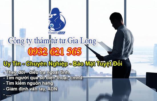 Thuê thám tử tìm người thất lạc, mất tích người bỏ đi tại Quảng Ninh