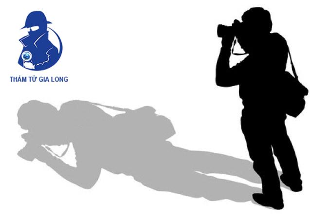 Thuê thám tử tư điều tra theo dõi uy tín tại Nha Trang