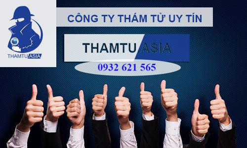 Thuê thám tử tư tìm kiếm người qua số điện thoại tại quận Bình Tân, Bình Thạnh